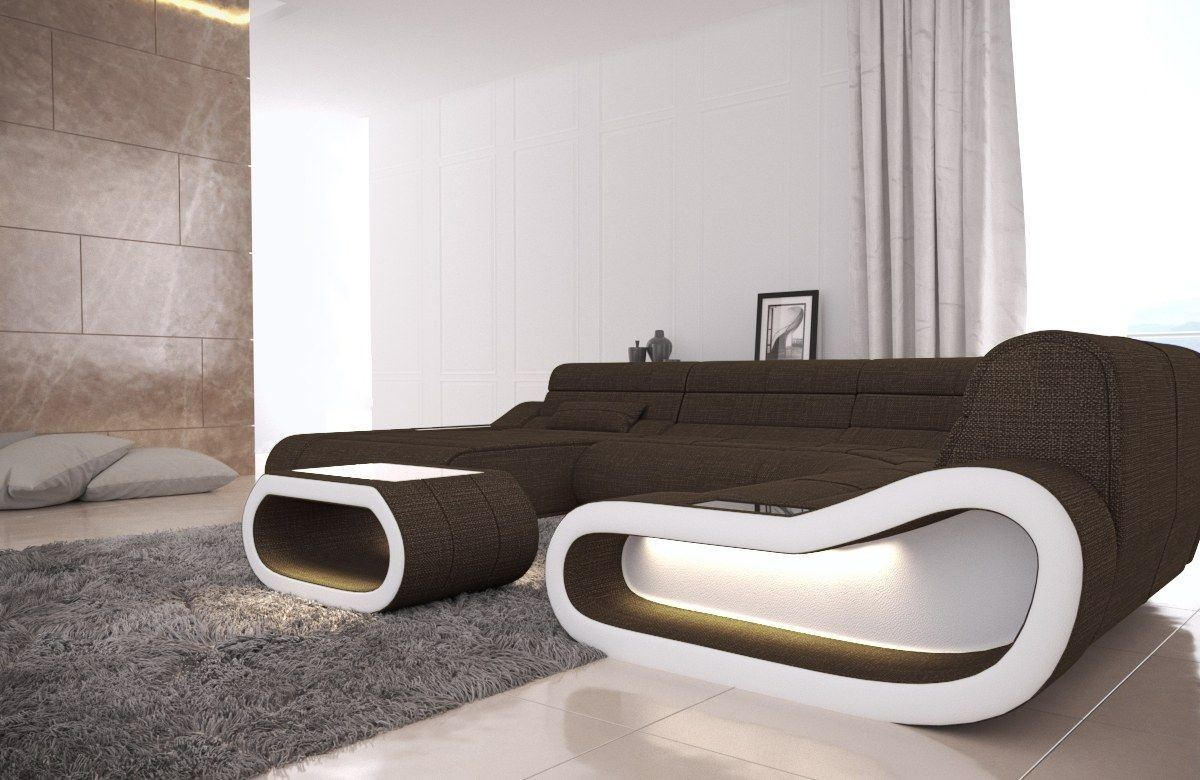 Stoff Fr Sofa