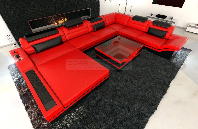 Sofa Dreams Website Livingroom Sofa Air Mattress Canada Rv Beds