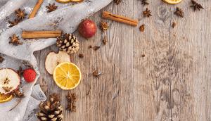 Sofa Test Online Wohnideen Weihnachtsdeko