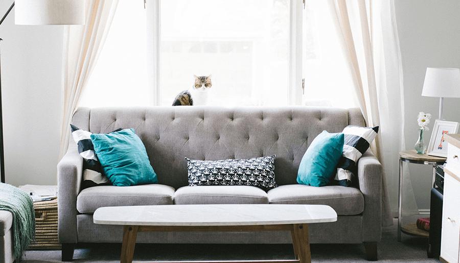 Sofa Test Online Wohnideen Wohnideen-Teil 2