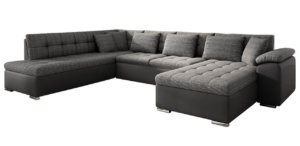 Sofa Test Online Sofa-typen Sofaarten Wohnlandschaft