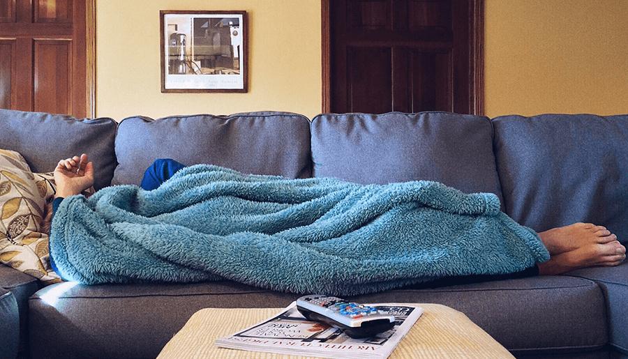 Die besten Schlafsofas 2017 - mehr erfahren auf Sofa Test Online