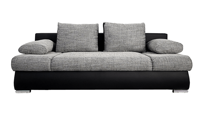 sofa testsieger excellent lounge sofa garten schn lounge sessel aus edelstahl with sofa. Black Bedroom Furniture Sets. Home Design Ideas