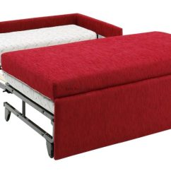 Best Sofa Beds In Melbourne Upholstery Fabric Cleaner For Single Sofabeds Bed Specialists Sofabed Slats Ottoman