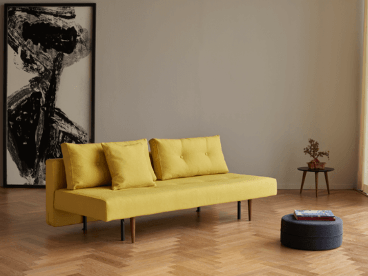 victoria clic clac sofa bed review sleeper york pa specialists sydney from 2 679 00 445 sale