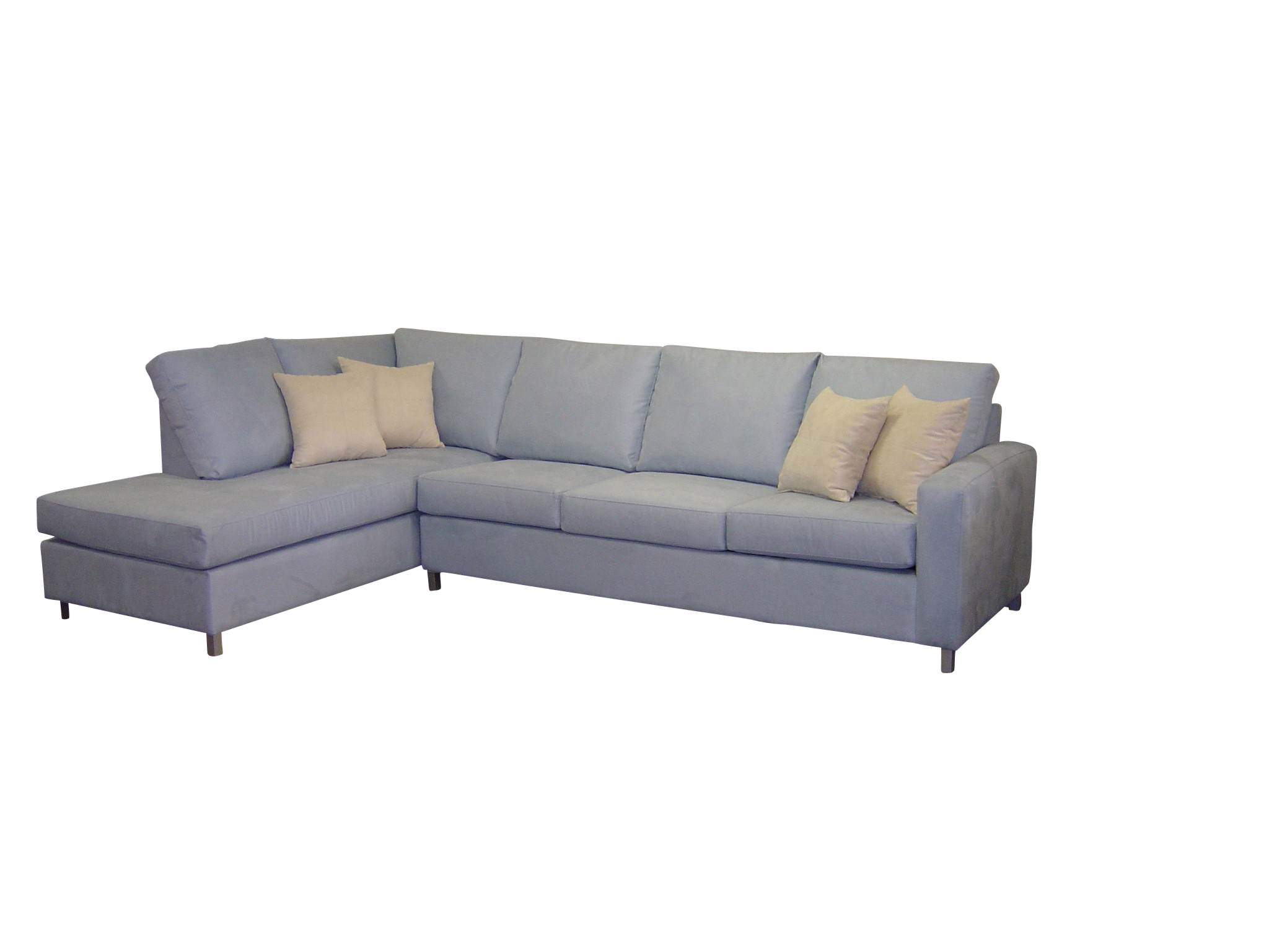 sofa bed sydney best price two seater modular sofabed or specialists