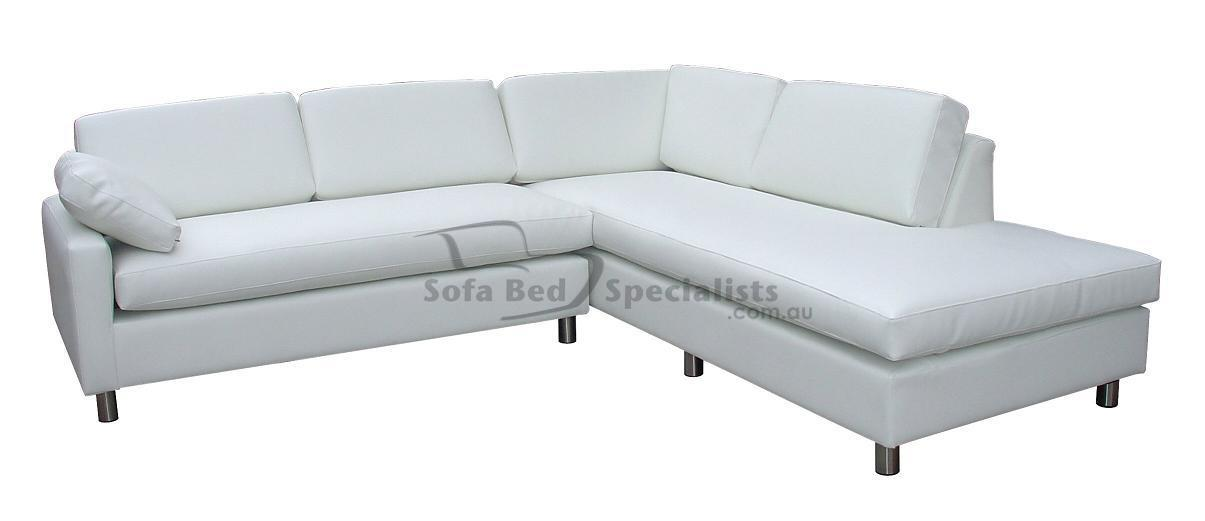 double sofa beds for sale black velvet sofas modular sofabeds bed specialists sofabed pyrmont