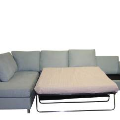 Cheap Sofas Melbourne Cbd Two Seat Recliner Sofa Cover Bed Sydney Madison Blognblogs Thesofa