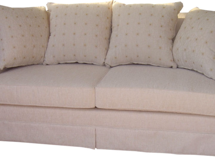 australian made sofa beds adelaide mirrors over ideas bed specialists sofabed scatterback