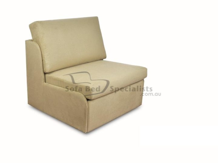 best sofa beds in melbourne discount sofas for sale single sofabeds bed specialists sofabed timberslats armless chair
