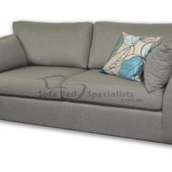 Victoria Clic Clac Sofa Bed Review Microfiber Sofas Uk Sofabeds And Specialists Sofabed Belrose Double