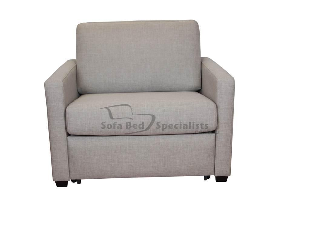 sofa bed timber slats oval chair sofabed with specialists