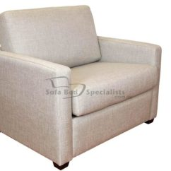 Single Chair Sofa Beds Clic Clack Sofas Sofabeds Bed Specialists Sofabed Timberslats