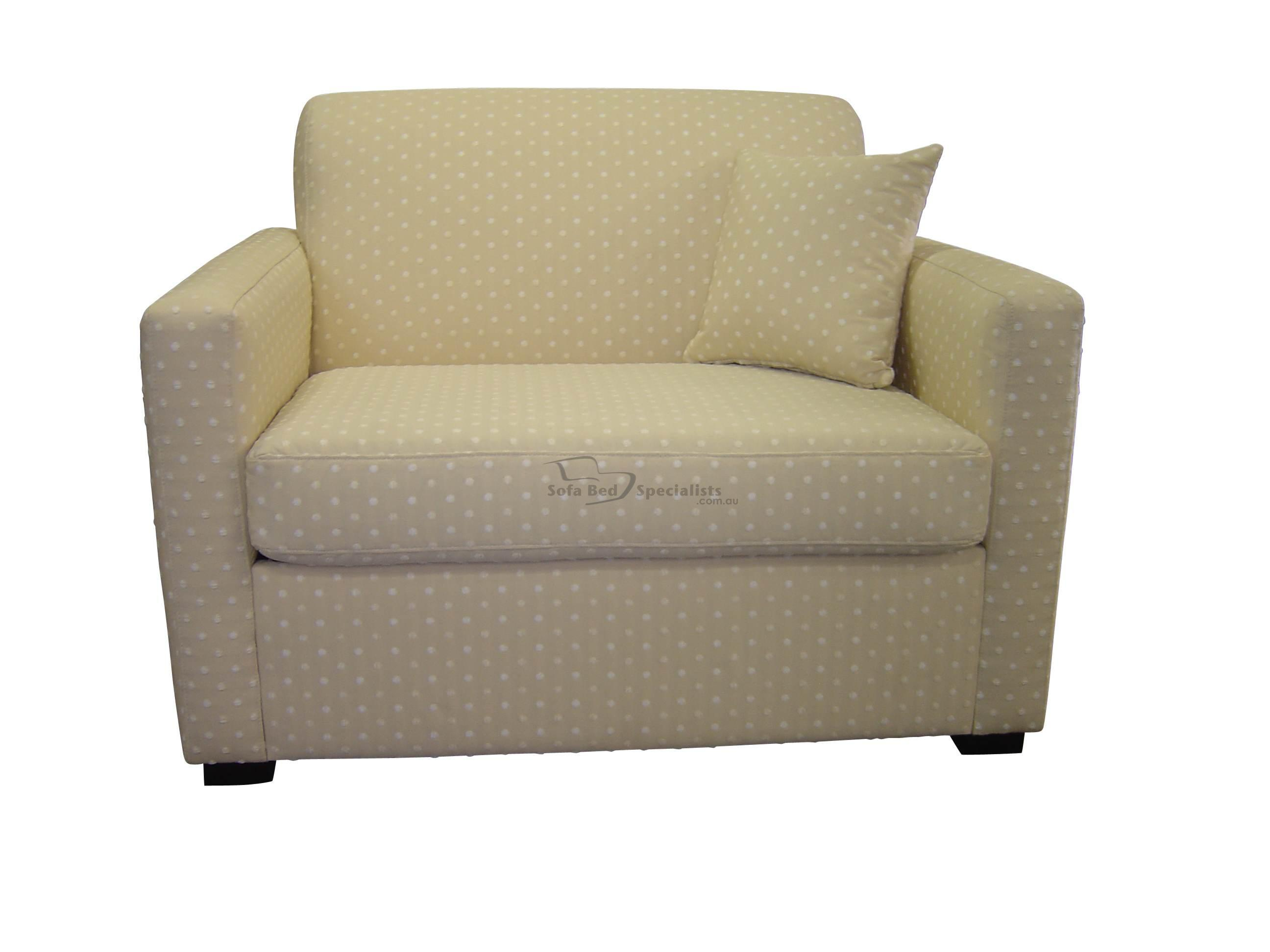 Single Chair Bed Chair Sofabed Bowman Sofa Bed Specialists