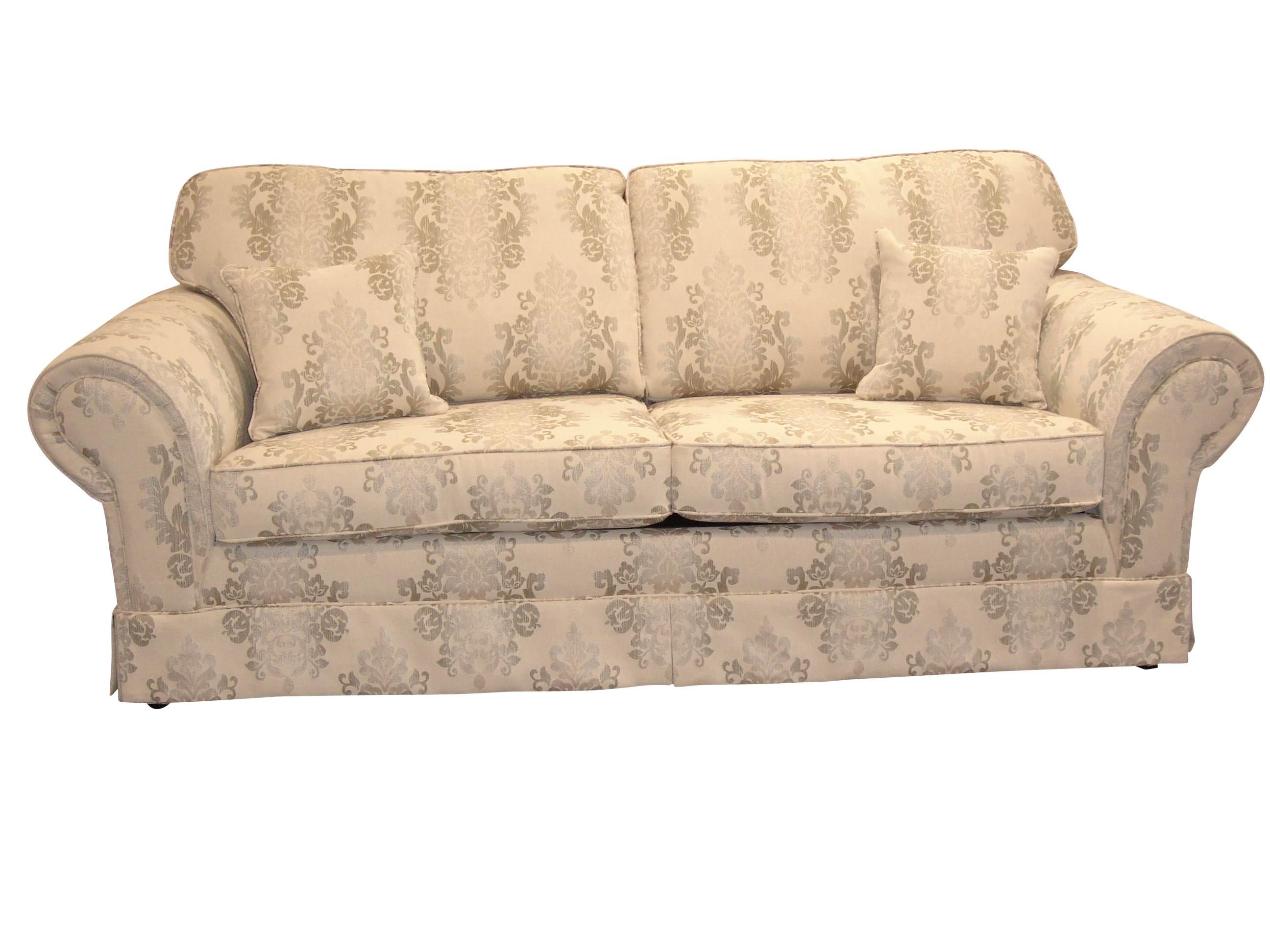 modular lounge with sofa bed adelaide dundee utd youth falkirk sofascore sofabed specialists