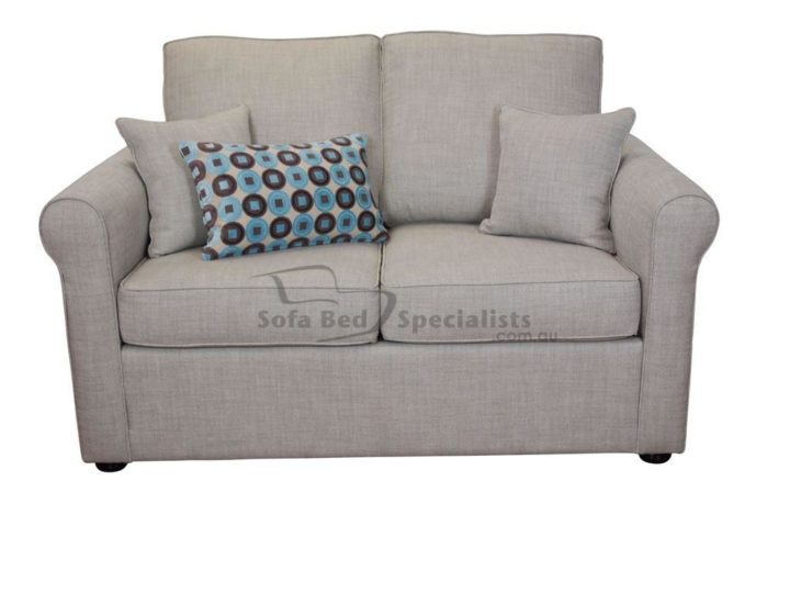 australian made sofa beds adelaide signature design by ashley lucia sectional with chaise bed specialists sobeded london double