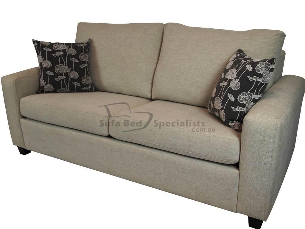 compact sofa bed australia leatherette philippines sydney sofabed