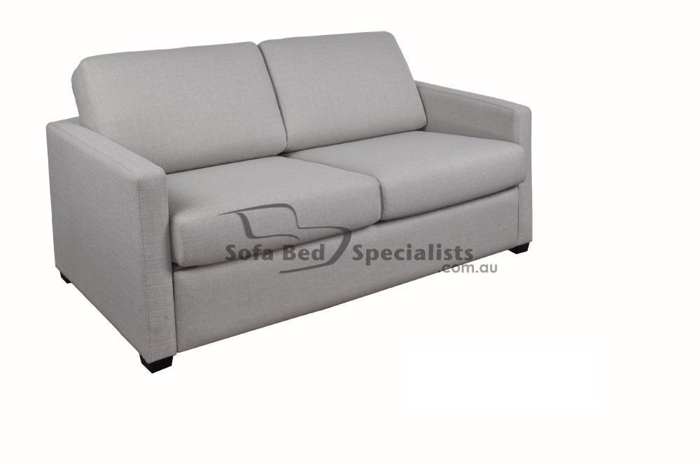 au sofa bed inoac review perth sofabed with timber slats specialists timberslats double
