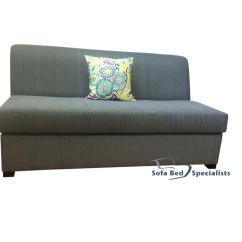 Sofa Couch Brisbane Futon Bed Black Friday Sofabeds Sofas Specialists