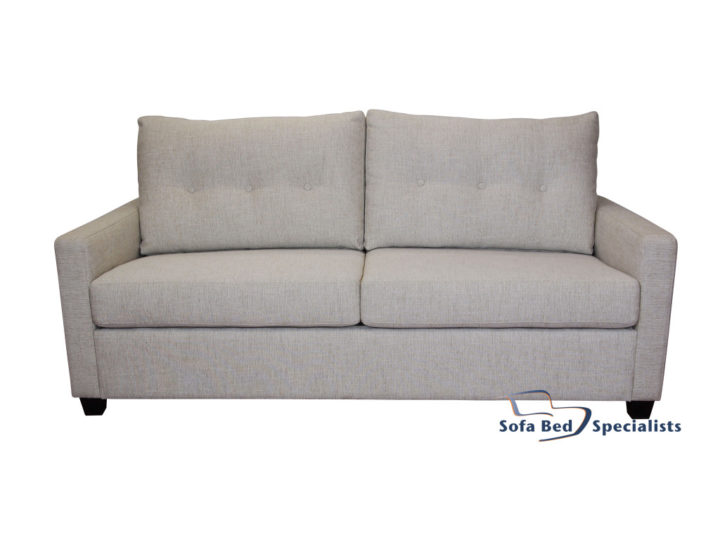 sofa bed in sale beds mattresses replacements sofabeds and sofas specialists from 1 595 00