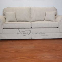 Sofa Beds On Gumtree Adelaide How To Build A Frame Step By Bed Brisbane Charlotte Simple Design Wood ...