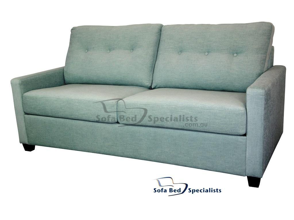 sleeper sofa charlotte nc martini leather sofabed bed specialists