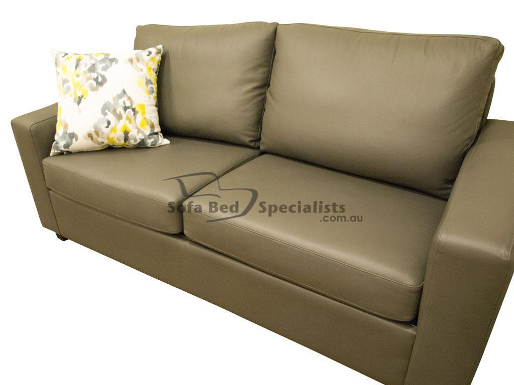 leather sofas australia embly required sofa sydney sofabed