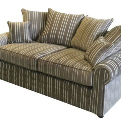 Victoria Clic Clac Sofa Bed Review Fabric Corner Uk Sofabeds And Sofas Specialists