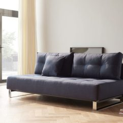 Queen Bed Sofa Ralph Lauren Tufted Chesterfield Sofabeds Specialists Select Options