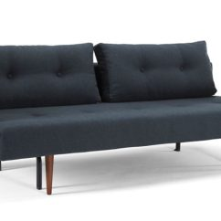 Sofa Studio Crows Nest Sydney Oversized Bed Specialists In Stock Now And Specials
