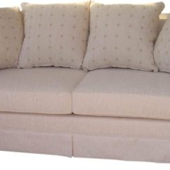 Australian Made Sofa Beds Adelaide Gray Microfiber Sleeper Sofabed Or - Bed Specialists