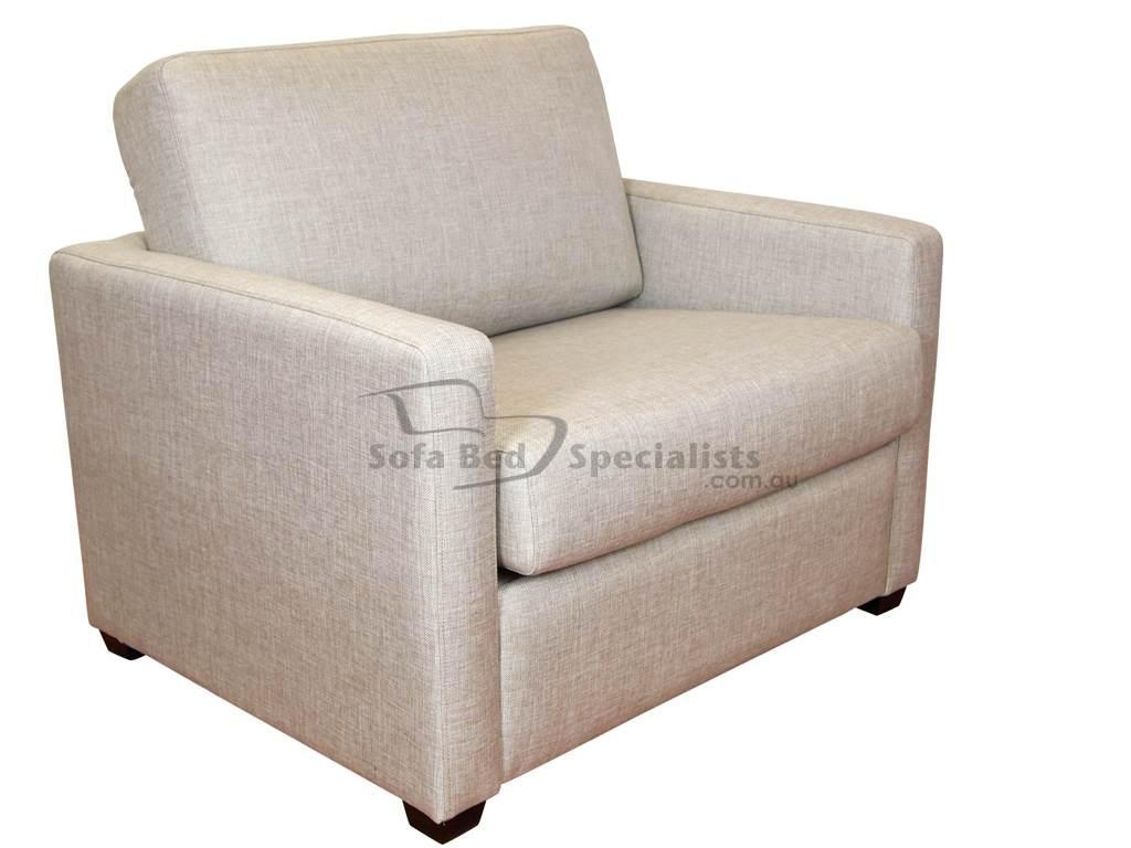 sofa single sofas cau d ax chair sofabed with timber slats bed specialists