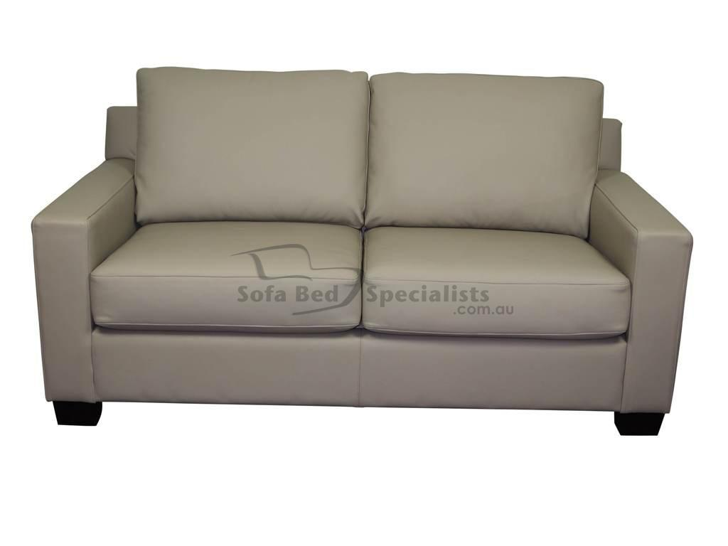square sofa beds chic table mosman arm sofabed or bed specialists
