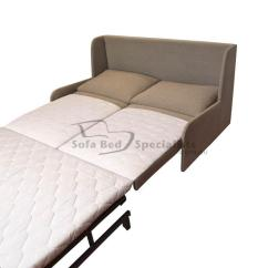 Single Armless Sofa Chair Mah Jong Roche Bobois Preis Kaufen Double Sofabed With Timber Slats Bed