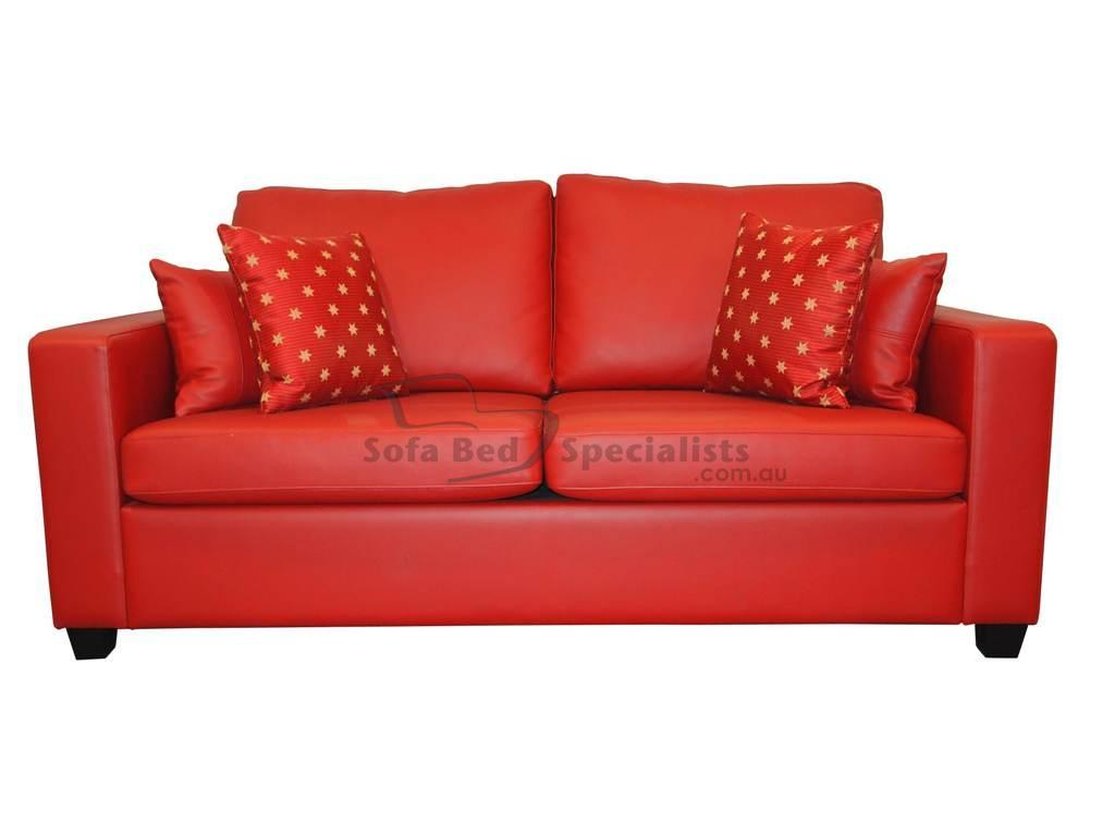sofa bed sydney italian leather sears sofabed or specialists