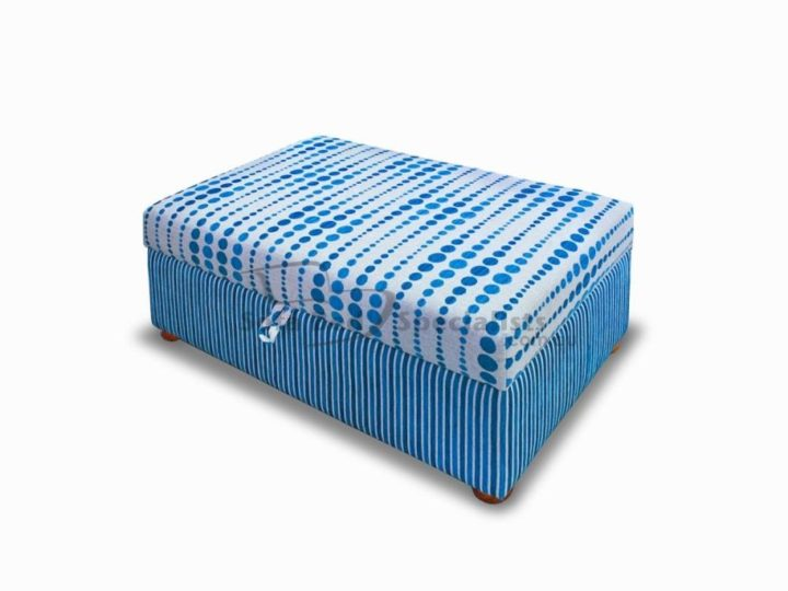 sofa bed timber slats very deep ottoman sofabed with - specialists