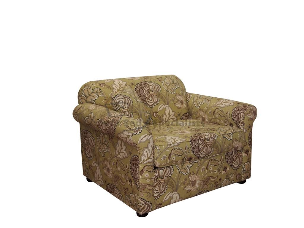single armless sofa chair in style sofas sofabed victoria bed specialists