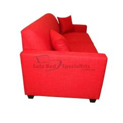 Compact Sofa Bed Australia Natuzzi Power Reclining Review Australian Made Bowman Style Sofabed Or Is