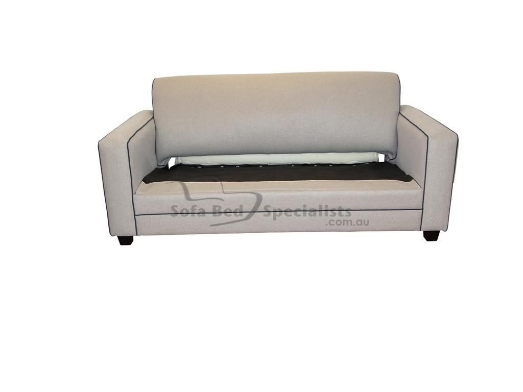 sofa bed mechanism beds at tesco oscar sofabed or specialists
