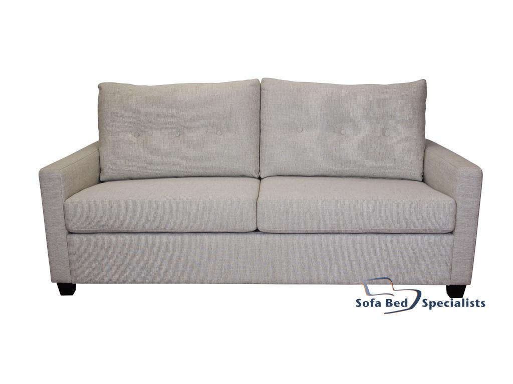 sleeper sofa charlotte nc amazing to bunk bed transformation sofabed or specialists