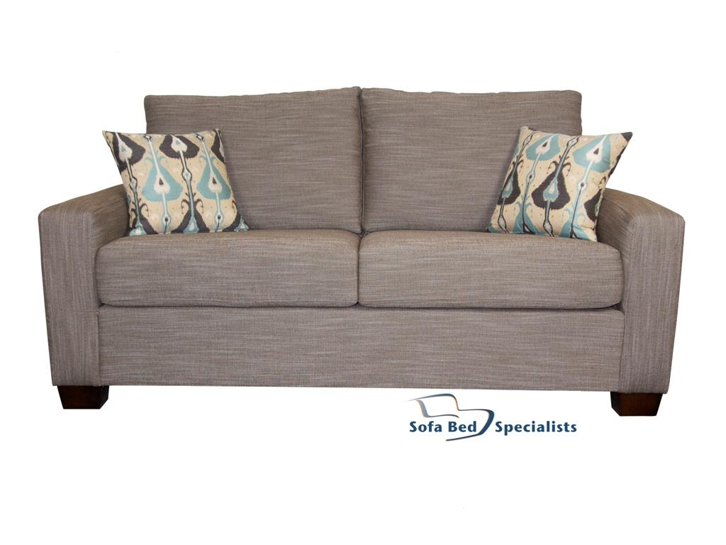 square sofa beds vine lane table mosman arm sofabed or bed specialists