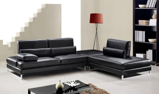 leather-sectional-sofa-bed-design-ideas