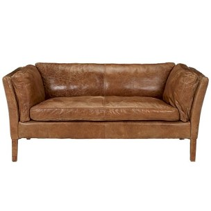 small-leather-couch-traditional-leather-sofas