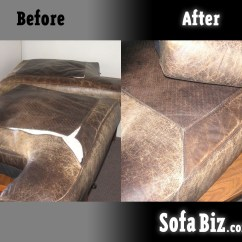 Diy How To Reupholster A Sofa Aloworld Gray Sofas At Ashley Furniture Cushions Do It Yourself Divas Strip