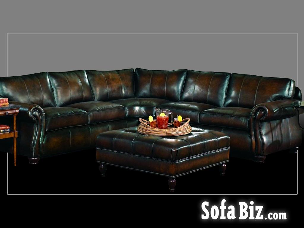Sectionals Sofa Biz