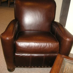 Biz Chair Com White Your Best Source For Custom Upholstery Sofa Leather Soft