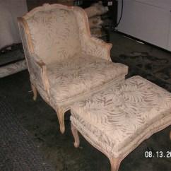 Biz Chair Com Bedroom Covers Blog Sofa