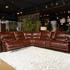 Sectional Sofa San Antonio Cheap Bed Mattress Sofabobs S Best Deals On Name Brand Sofas Northshore