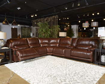 sofas san antonio on sale sofabobs s best deals name brand northshore