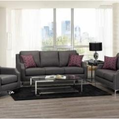 Fancy Sectional Sofas Spanish Sofa Table Home 2345 Seville